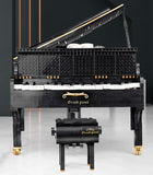 13192 Dream Piano