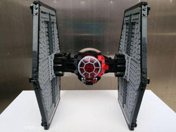 Lepin 05005 Star Wars First Order Special Forces Tie Fighter