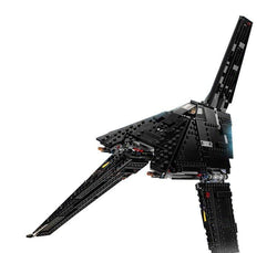Lepin 05049 Star Wars Krennic's Imperial Shuttle