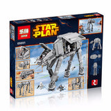 Lepin 05051 Star Wars AT-AT Walker