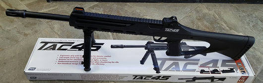 Tac 45 Semi Automatic BB Rifle