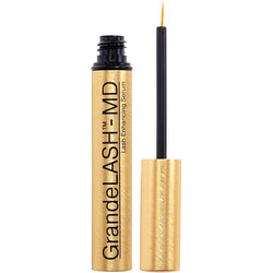 grandelash, lashes, growth serum