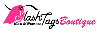 Slash Tags Boutique