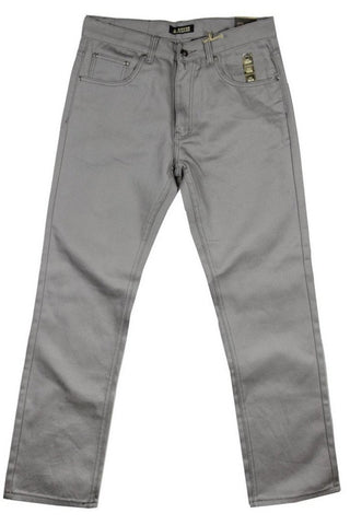 Access Apparel pants