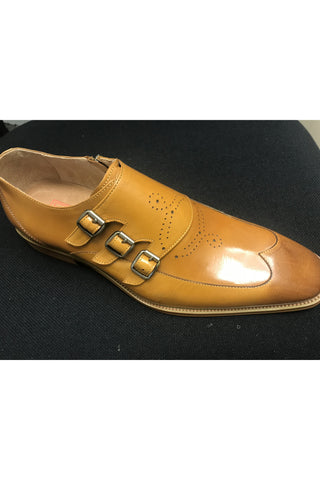 Steven Land Shoes - Slash/Tags Consignment Boutique