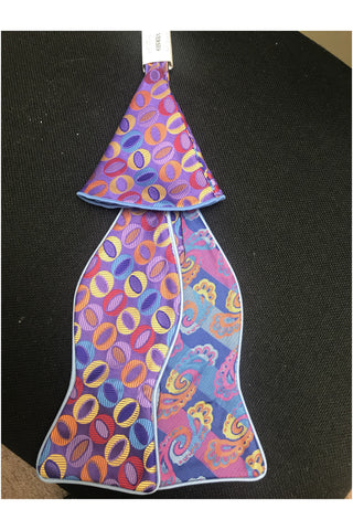 Verse 9 Bow Ties - Slash/Tags Consignment Boutique