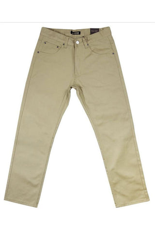 Access Apparel pants - Slash/Tags Consignment Boutique
