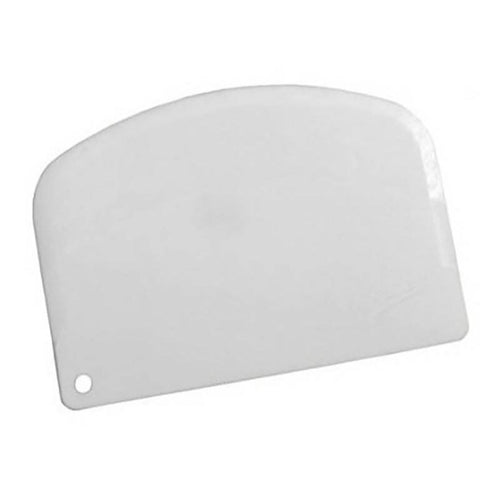 Ateco Flat Bottom Scraper