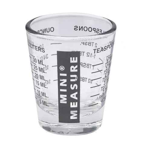 Mini Measure Cup