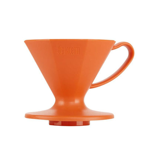 Bialetti 2-Cup Pourover Coffee Maker