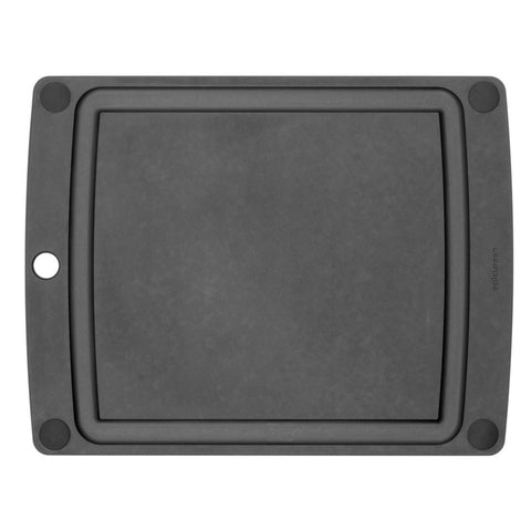 "Epicurean All in One Board 14.5"" x 11.25"" - Black"