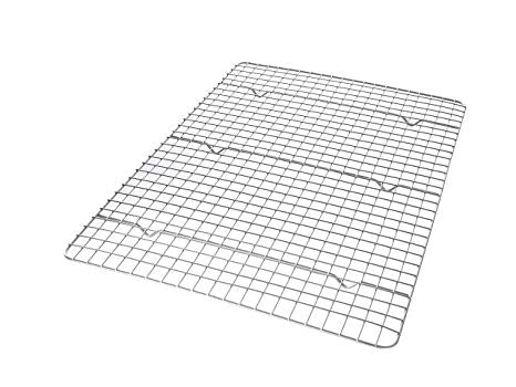 USA Pan Baking Rack Half Sheet