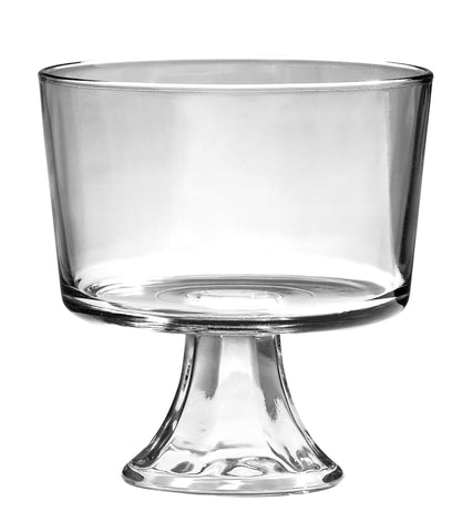 Anchor Hocking Trifle Bowl