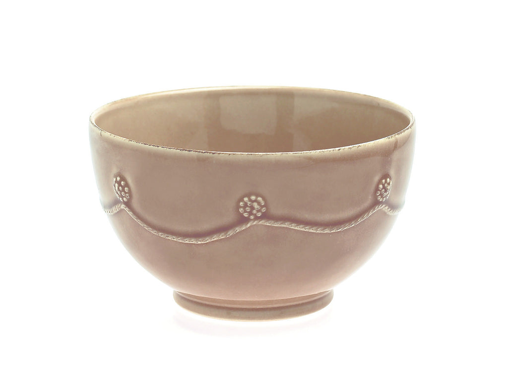 Juliska B&T Cereal Bowl - Cappuccino Brown