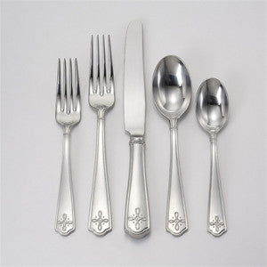 Juliska Villandry 5 Piece Set