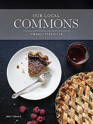Our Local Commons VOL 2