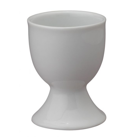HIC Single Egg Cup