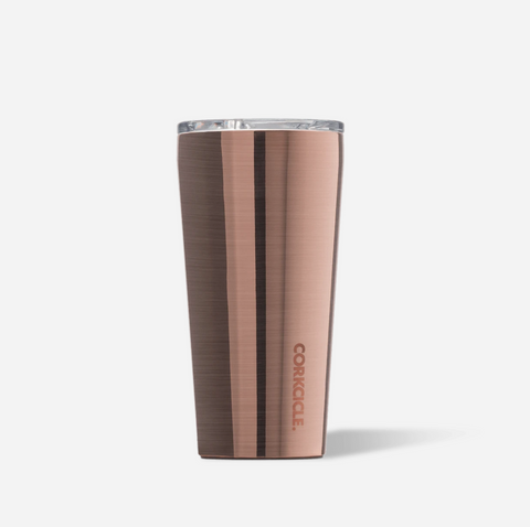 Corkcicle 24 oz. Tumbler - Copper