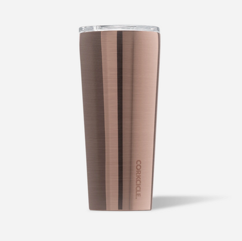 Corkcicle 25 oz Tumbler - Copper