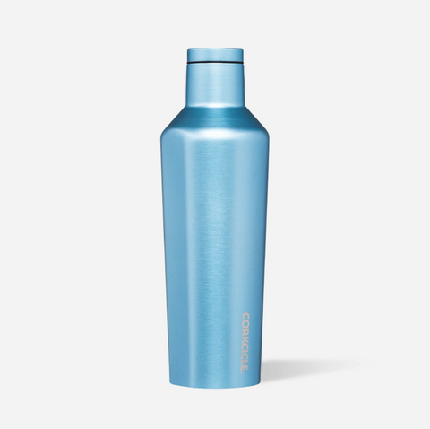 Corkcicle 16 oz Canteen - Moonstone