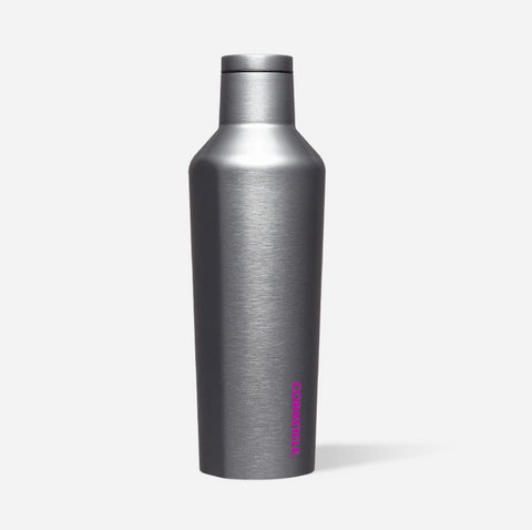 Corkcicle 16 oz Canteen - Moondance