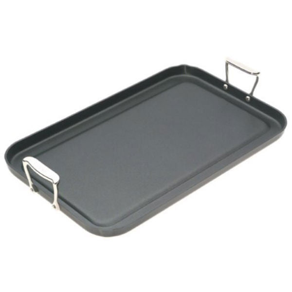 All Clad LTD Grande Griddle