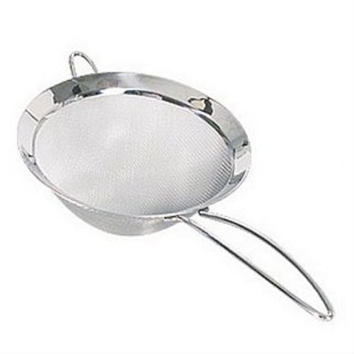 "Cuisipro 6.25"" Strainer"