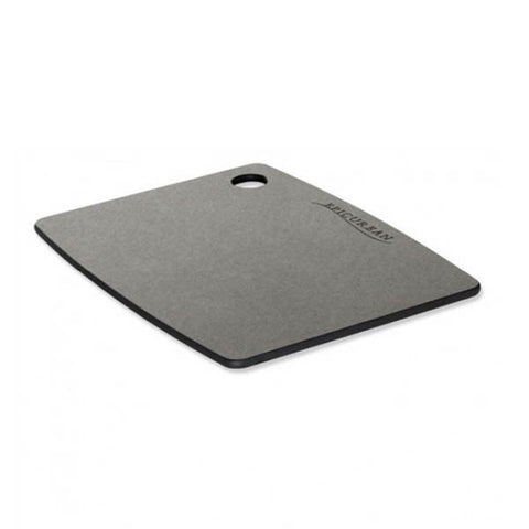"Epicurean 12"" x 9"" Cutting Board - Slate"