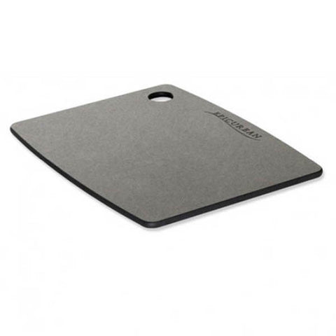 "Epicurean 15"" x 11"" Cutting Board - Slate"