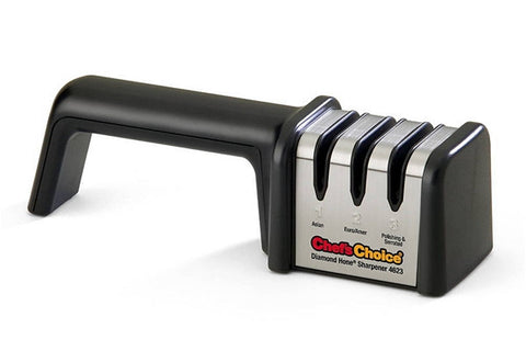 Chef's Choice 3 Stage Sharpener