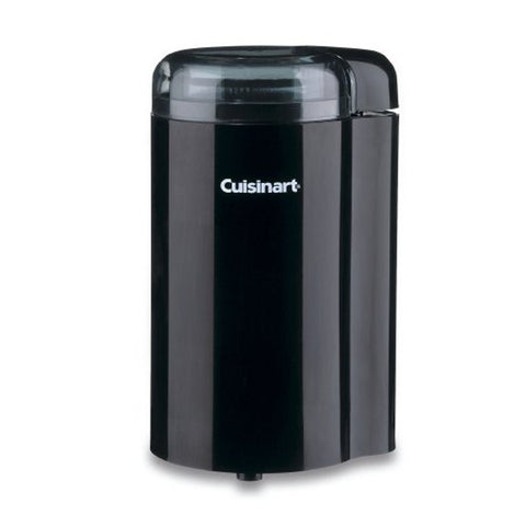 Cuisinart Pulse Coffee Grinder - Black