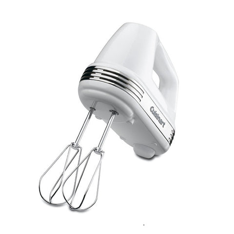 Cuisinart Power Advantage 7 Speed Hand Mixer