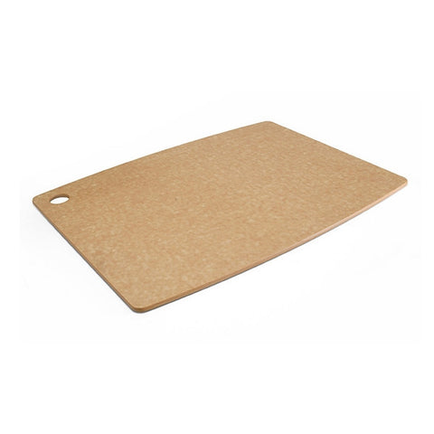 "Epicurean 18"" X 13"" Cutting Board - Natural"