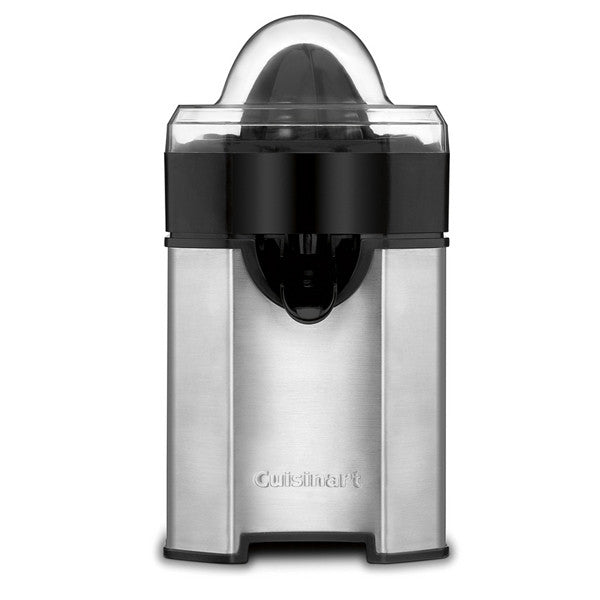 Cuisinart Electric Citrus Juicer