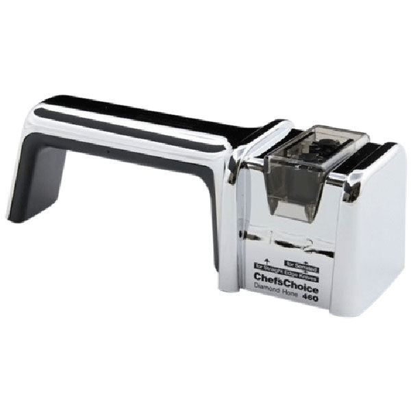 Chef's Choice 460 Diamond Honer and Sharpener