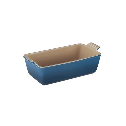 Le Creuset Heritage Loaf Pan - Marseille