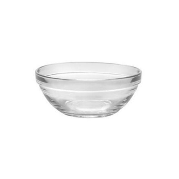 "Duralex 4.75"" Lys Stackable Bowl"