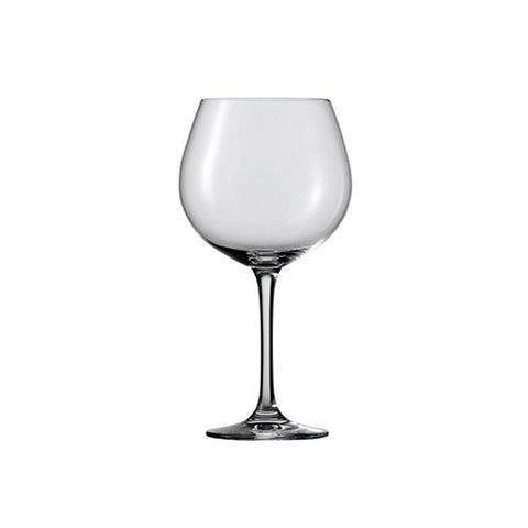 Schott Zwiesel 27.5 oz. Classico Red Wine Glass