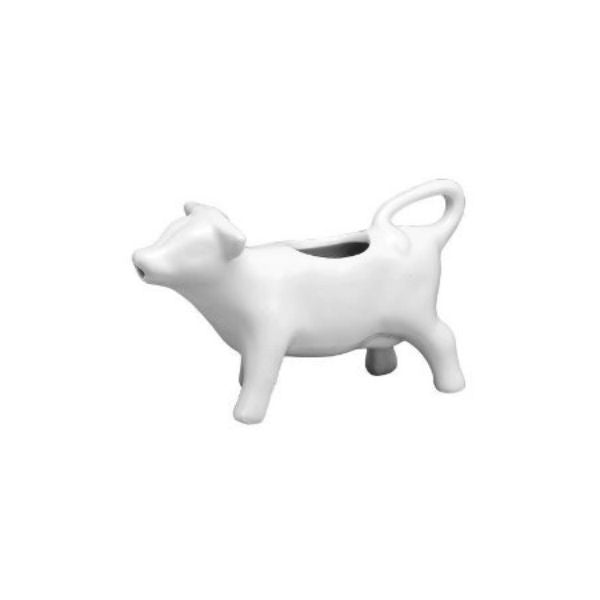 HIC Standing Cow Creamer