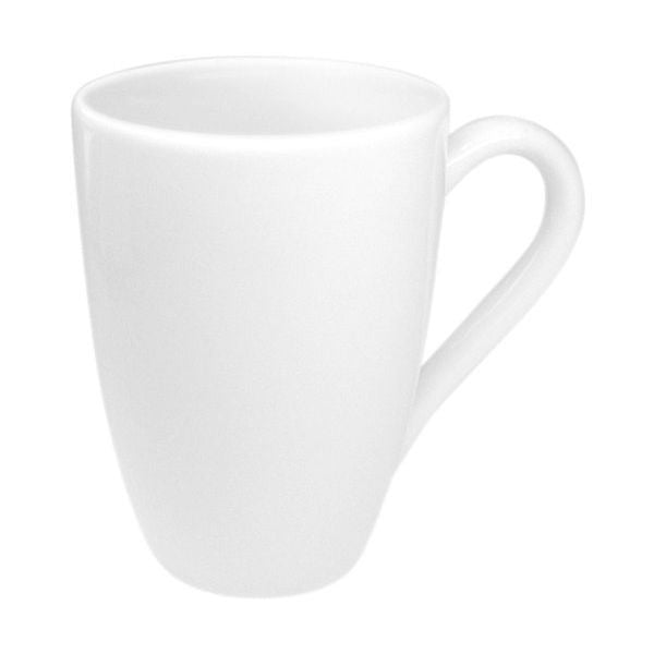 Waechtersbach Coffee Bar Mug - 10 oz.