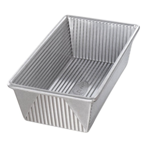 "USA Pan Medium Loaf Pan 9"" X 5"""