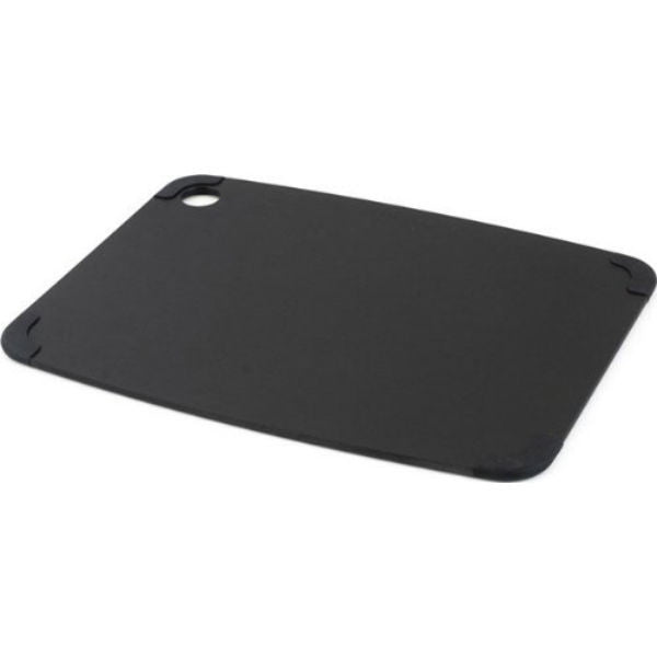 Epicurean 18 X 13 Non-Slip Cutting Board -Slate