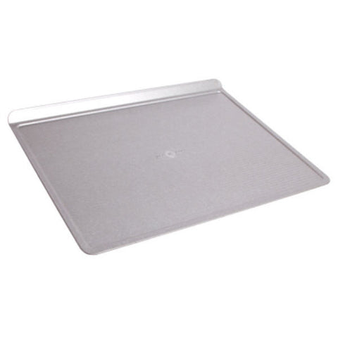 "USA Pan Medium Cookie Sheet - 14"" X 14"""