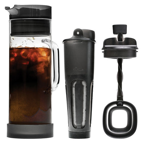 Primula Cold Brew Coffee System