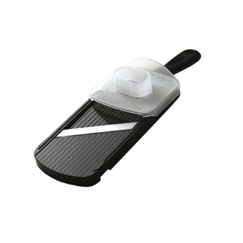 Kyocera Adjustable Slicer Black