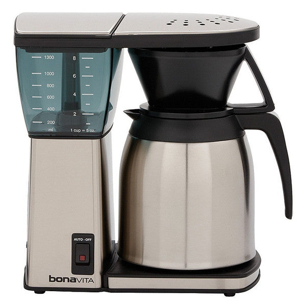 Bonavita 1900TS Thermal  Coffee Maker