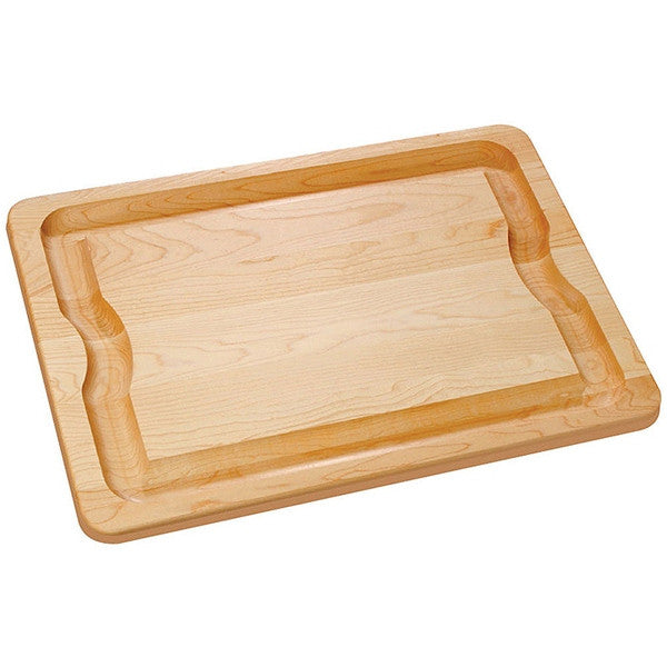 JK Adams BBQ Board 24 X 16