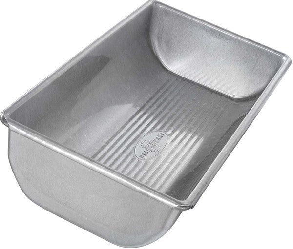 USA Pan Hearth Bread Pan