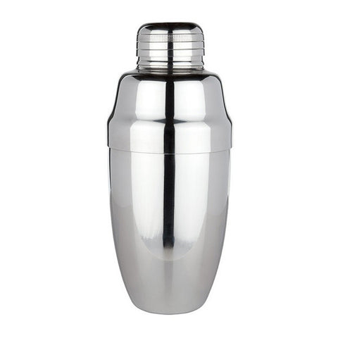 True Viski Pro Cocktail Shaker