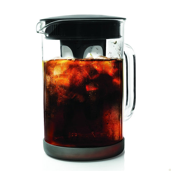 Primula Pace Cold Brew Coffee Maker